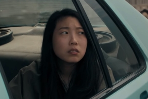 Indie movie 'The Farewell' beat an 'Avengers: Endgame' box-office milestone, and has a 100% score on Rotten Tomatoes