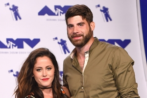 Jennelle Evans And David Eason Adopt Two Puppies Amid Dog-Killing Scandal