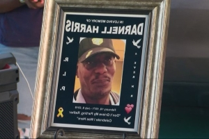 Man killed in Steak 'n Shake shooting honored at funeral; how you can help the family