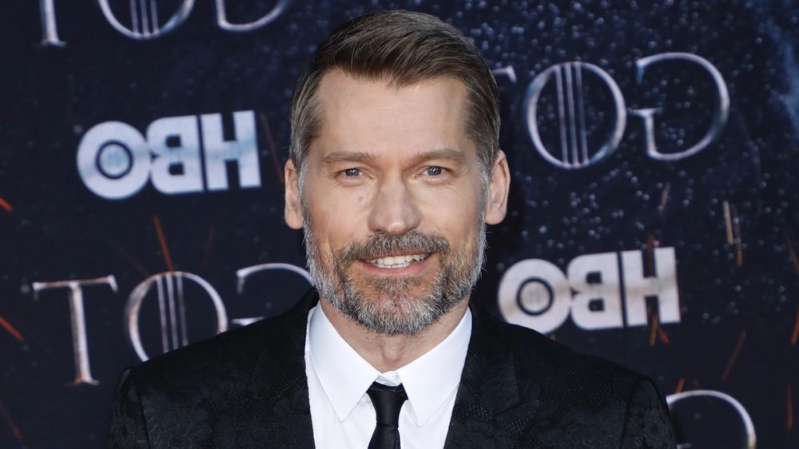 "Nikolaj Coster-Waldau Says 'Game Of Thrones' Season 8 Backlash Is ""Kinda Silly"""