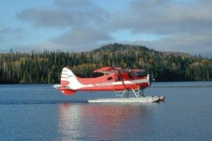 Airline confirms three dead after float plane crashes in Labrador lake