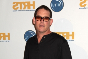 'Bachelorette' Creator Mike Fleiss Under Criminal Investigation for Domestic Violence