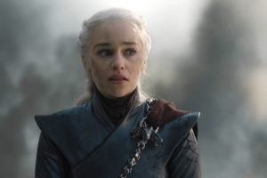 Game of Thrones earns record-breaking Emmy nominations for final season