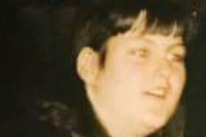 Margaret Fleming killers jailed for 14 years after two decade cover up