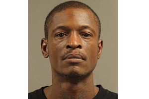 Police arrest man in Middle River shooting Monday night