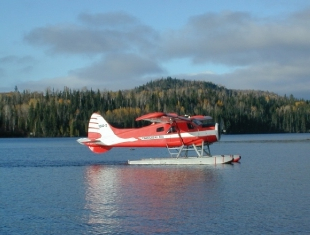 Search for missing passengers in fatal Labrador plane crash now a recovery mission, say police