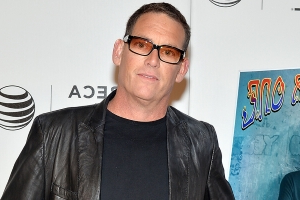 'The Bachelor' Creator Mike Fleiss Accused of Attacking Wife