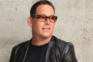 Warner Bros. Looking Into Allegations Against 'Bachelor' Creator Mike Fleiss After Wife Gets Restraining Order