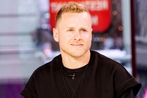 Spencer Pratt Declares He 'Hates' All of His 'Hills' Costars After Revival