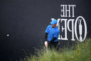 British Open 2019: Rory McIlroy's miserable start was shocking—and predictable