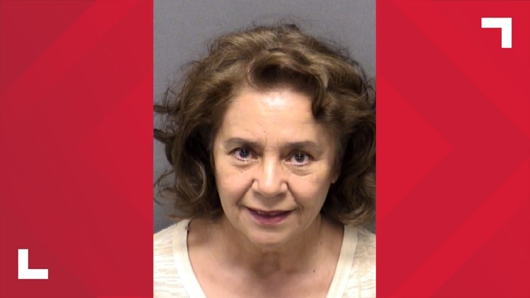 Castle Hills councilwomen arrested in alleged plot to oust city manager