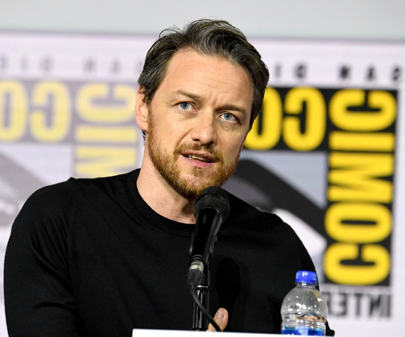 Entertainment: HBO's His Dark Materials lights up Comic-Con