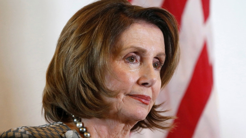 Deal or No Deal? Pelosi Rejects White House Spending Cuts as Budget Negotiations Continue
