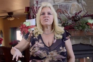 See the emotional trailer for Dog the Bounty Hunter's new show with his late wife, Beth Chapman