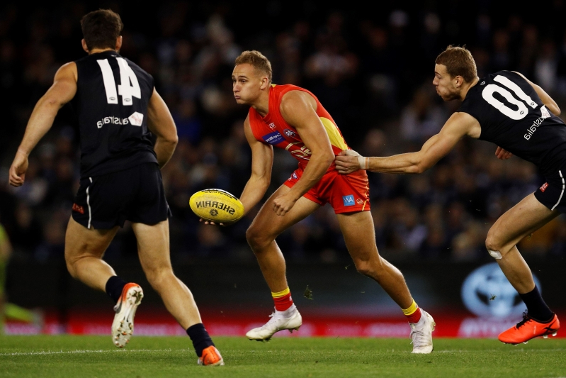 Felsebiyat Dergisi – Popular Injury List Afl Round 5