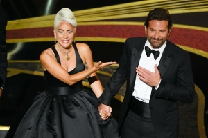 Truth About Bradley Cooper, Lady Gaga Reuniting For More Movies