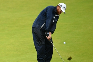 British Open 2019: J.B. Holmes loses nearly $700,000 due to Sunday struggles
