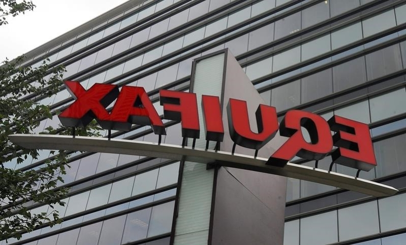 Money: Equifax to pay up to $700M in data breach settlement