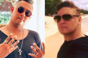 Melbourne nightclub promoters arrested in Bali over alleged links to cocaine ring