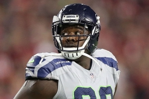 Seahawks' Jarran Reed suspended six games for violating NFL conduct policy