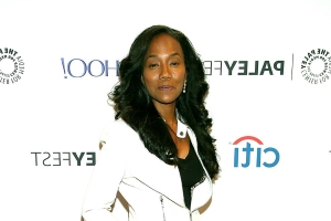 'The Chi' Actress Sonja Sohn Arrested on Suspicion of Cocaine Possession