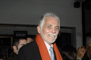 David Hedison, actor in Another World and two James Bond movies, dies at 92