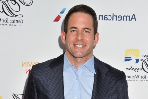 HGTV Orders 'Flip or Flop' Star Tarek El Moussa's 'Flipping 101' to Series