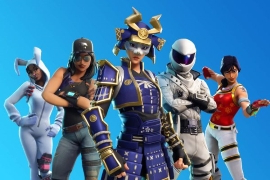 When is Fortnite season 10 out? Map, release date, skins news and everything else about the latest Battle Pass update