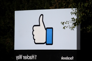 Facebook to create privacy panel, pay $5 billion to U.S. to settle allegations