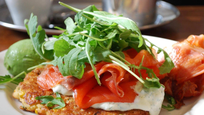 Australia: Smoked salmon likely behind listeria deaths in