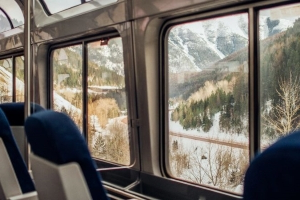 How to Improve Your Chances of Getting a Seat on Amtrak