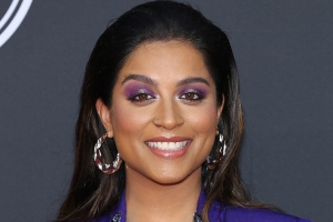 Lilly Singh Reveals Premiere Date for Late-Night Show With Hilarious Video