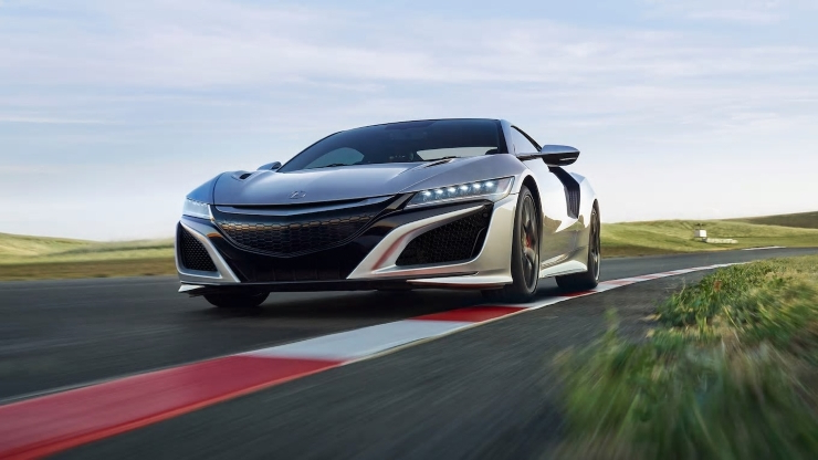 Reviews Refreshing Or Revolting 2020 Chevrolet Corvette Vs Mid