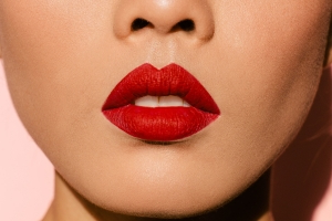 Style: I Got Cheek Filler For The First Time – Here Are The