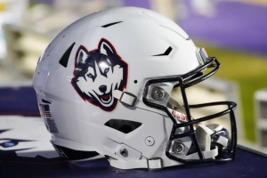 UConn will pay $17M to leave AAC after 2019 season, be FBS independent