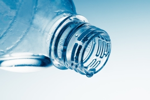 Ireland: Bottled water recall linked to Celtic Pure probe by