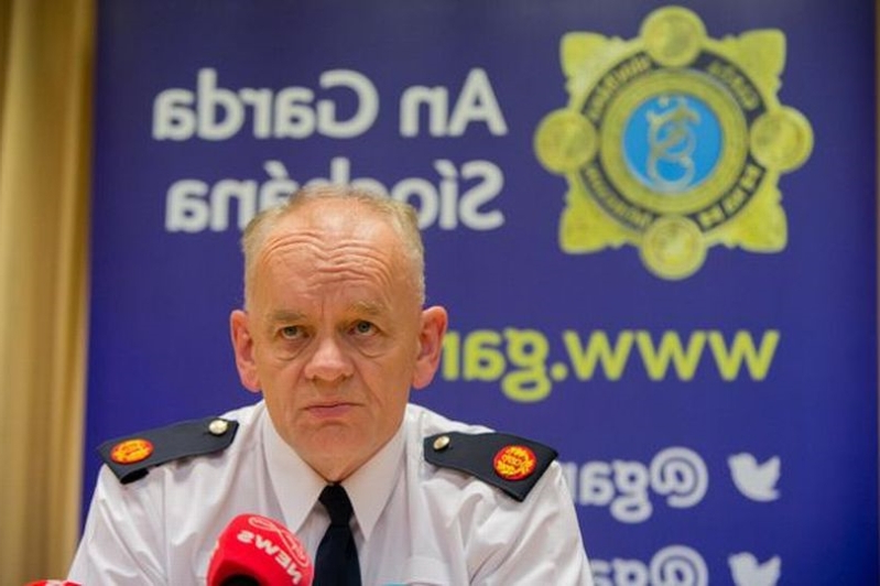 Gardai have foiled more than 60 gangland murder bids since Regency Hotel shooting