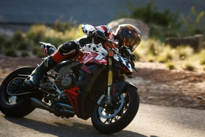 Pikes Peak cancels all motorcycle categories for 2020