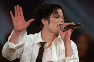Should MTV Remove Michael Jackson's Name From Video Vanguard Award?