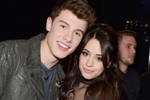 Camila Cabello and Shawn Mendes Have 'Really Fallen' for Each Other, Source Says