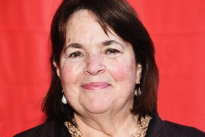 These Are The Dishes Even Ina Garten Has No Patience For