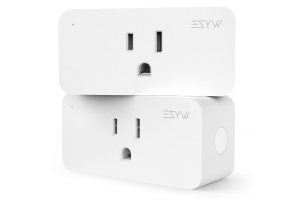 Wyze launches $15 pair of smart plugs for controlling your home appliances