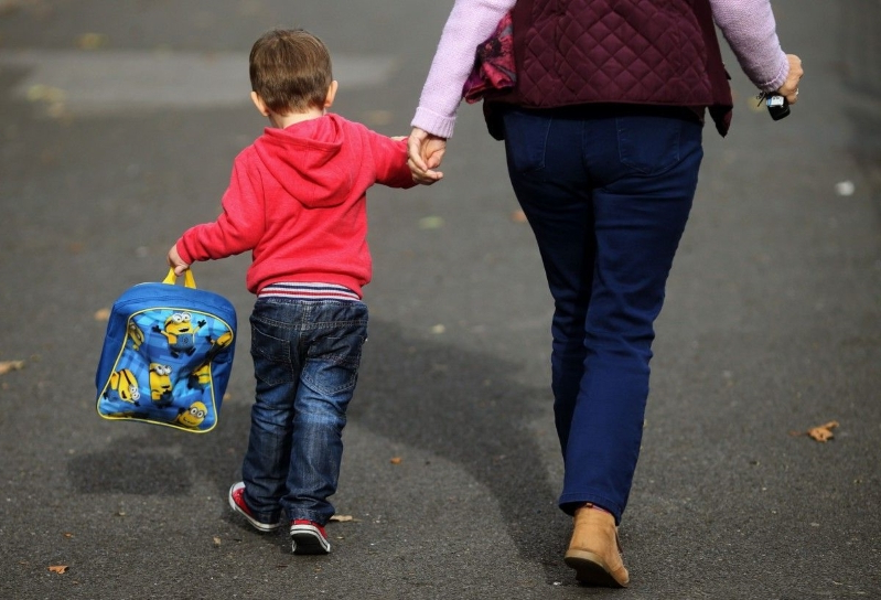 Childminders hit with soaring costs as Ofsted registration fees increase by 23%