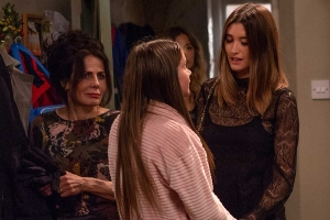 Entertainment: 11 huge Home and Away spoilers for next week