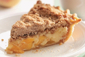 Foolproof Tips for Making Gluten-Free Pie