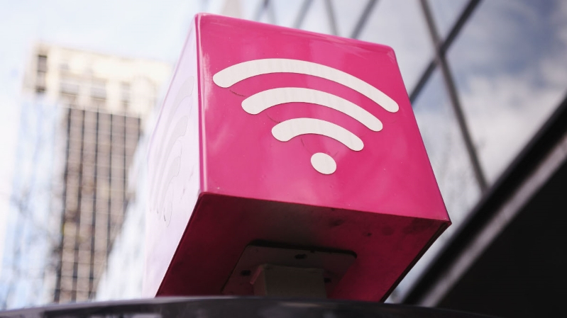 Tech & Science : Telstra Has A Bold Plan To Fix NBN Pricing