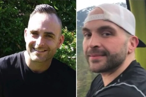 RCMP now considering foul play in case of missing Surrey men