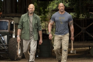 'Hobbs & Shaw' Box Office: Has Dwayne Johnson Launched His Own 'Fast & Furious' Franchise?