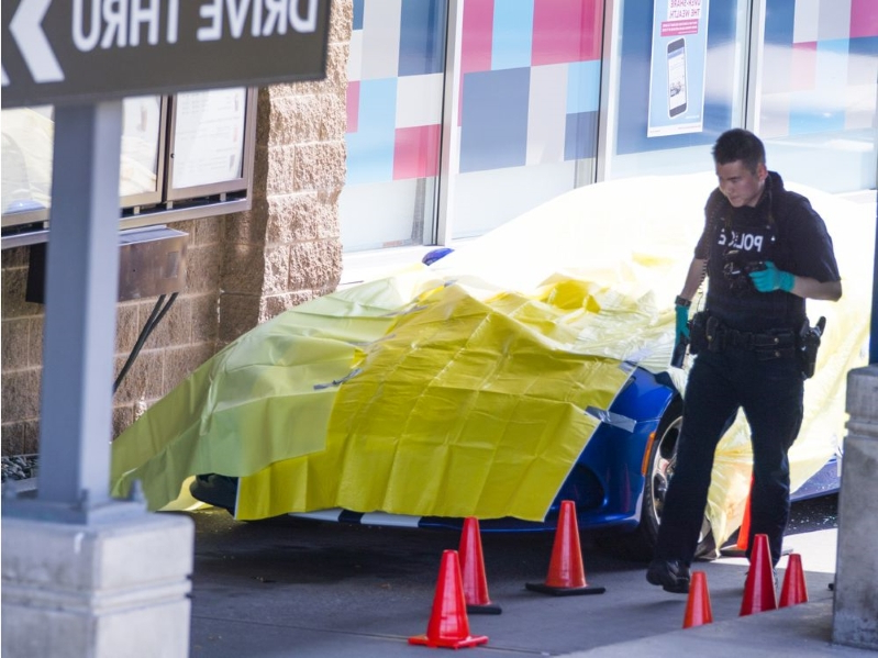 Canada: REAL SCOOP: Alleged killers of Hells Angel to appear in