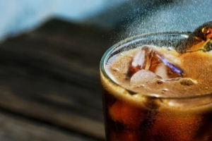 Diet Soda May Trigger Serious Health Conditions